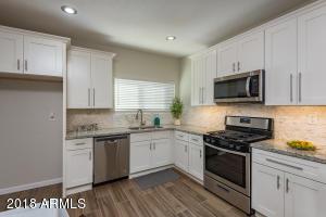 1514 E Fillmore Street Phoenix, AZ 85006