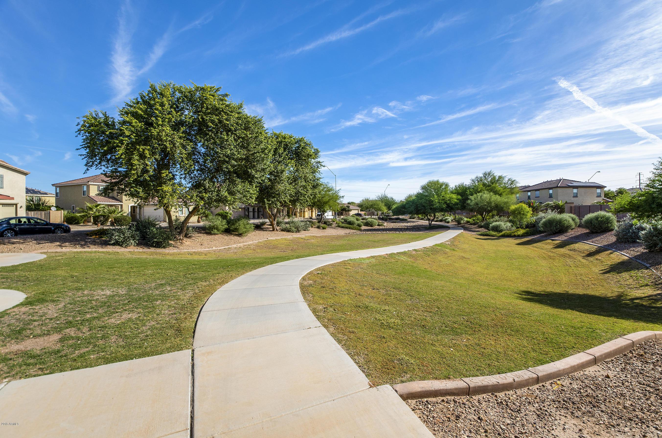 MLS 5841741 40404 W DENNIS Lane, Maricopa, AZ 85138 Maricopa AZ Desert Passage