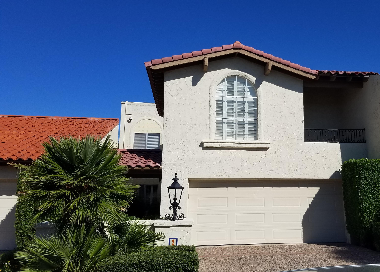 Photo of 77 E MISSOURI Avenue #2, Phoenix, AZ 85012