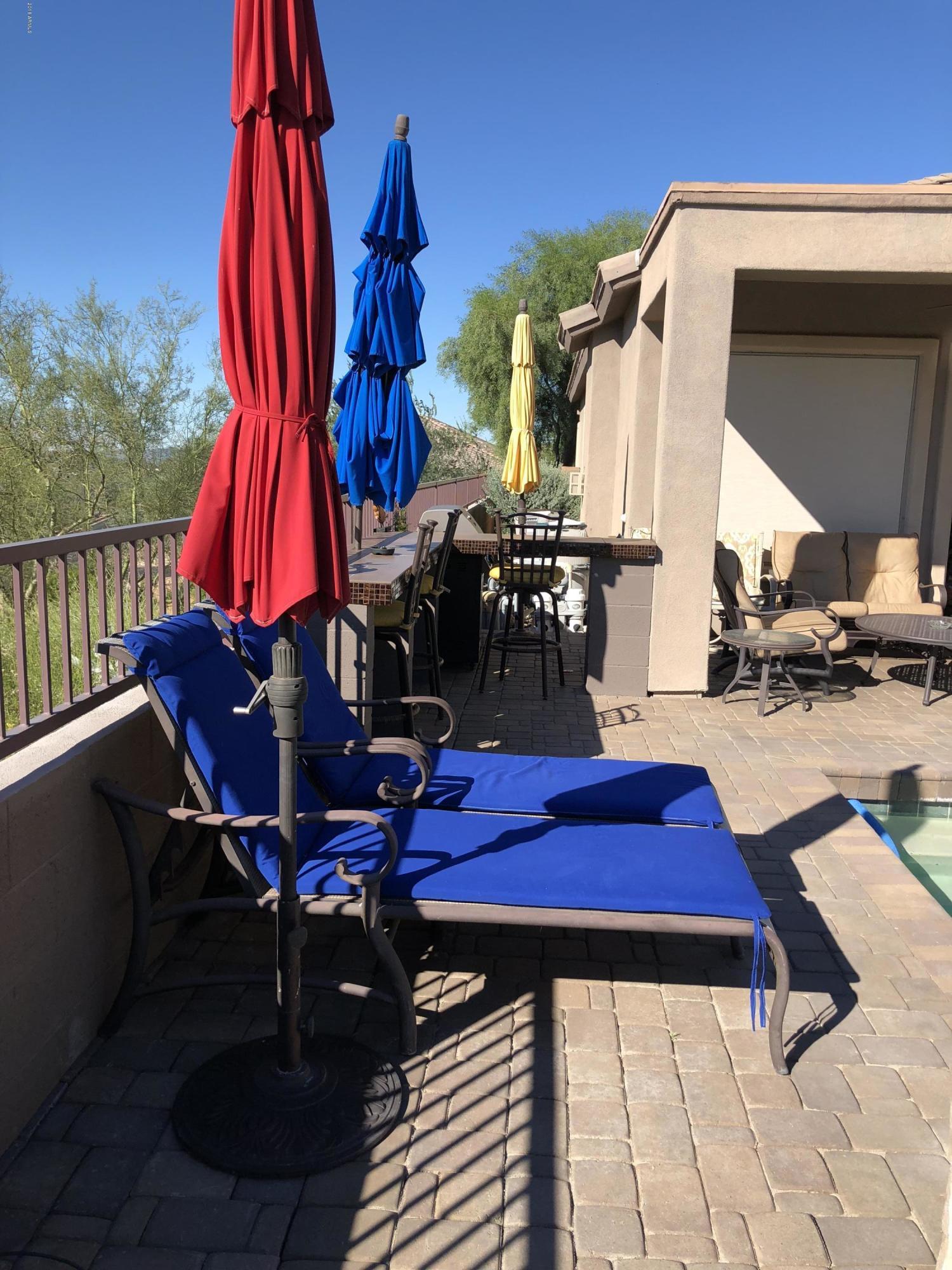 MLS 5841807 34707 N 22ND Drive, Phoenix, AZ 85086 Phoenix AZ Tramonto