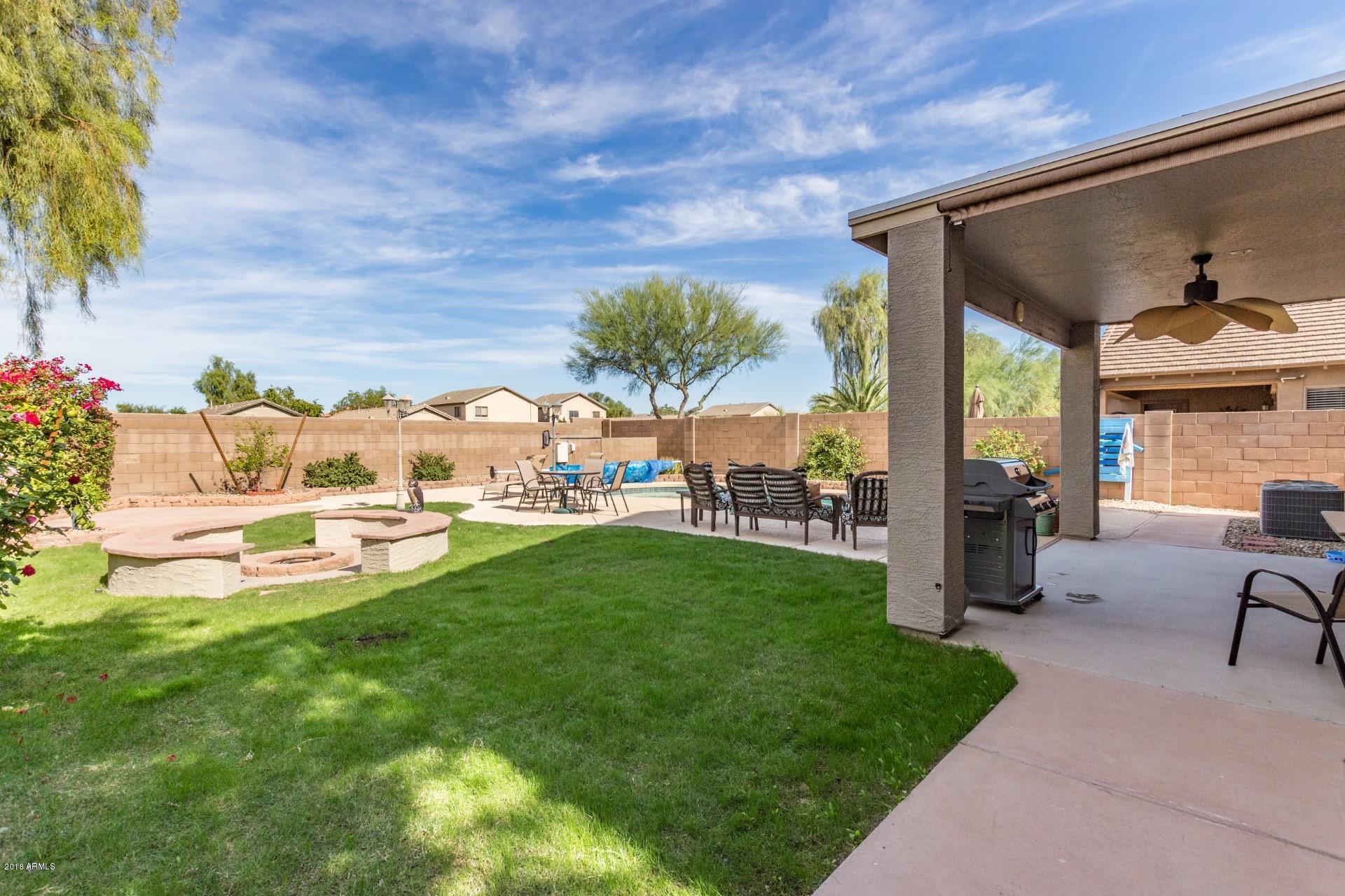 MLS 5839776 42488 W Venture Road, Maricopa, AZ 85138 Maricopa AZ Golf
