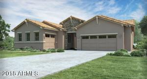 10467 W Nosean Road Peoria, AZ 85383