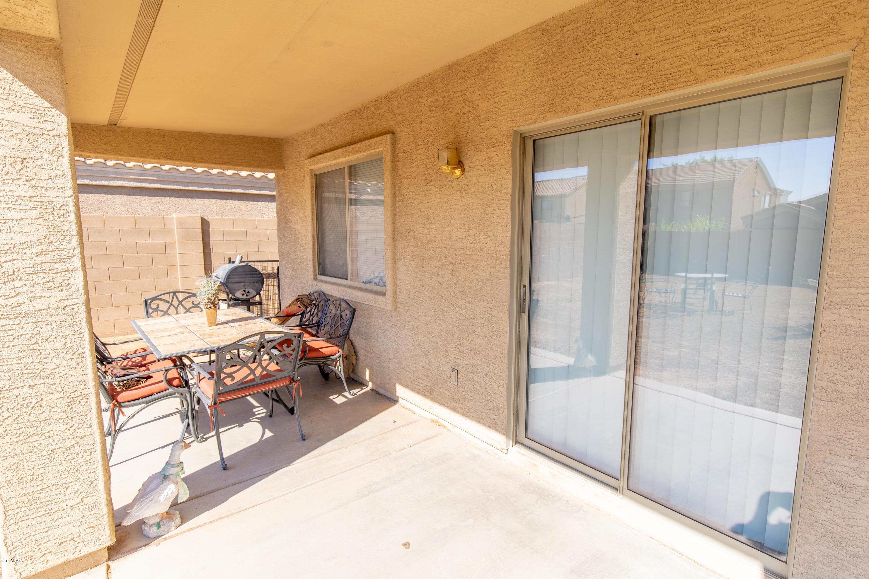 MLS 5841823 11311 W MARIPOSA Drive, Phoenix, AZ 85037 Phoenix AZ Camelback Ranch