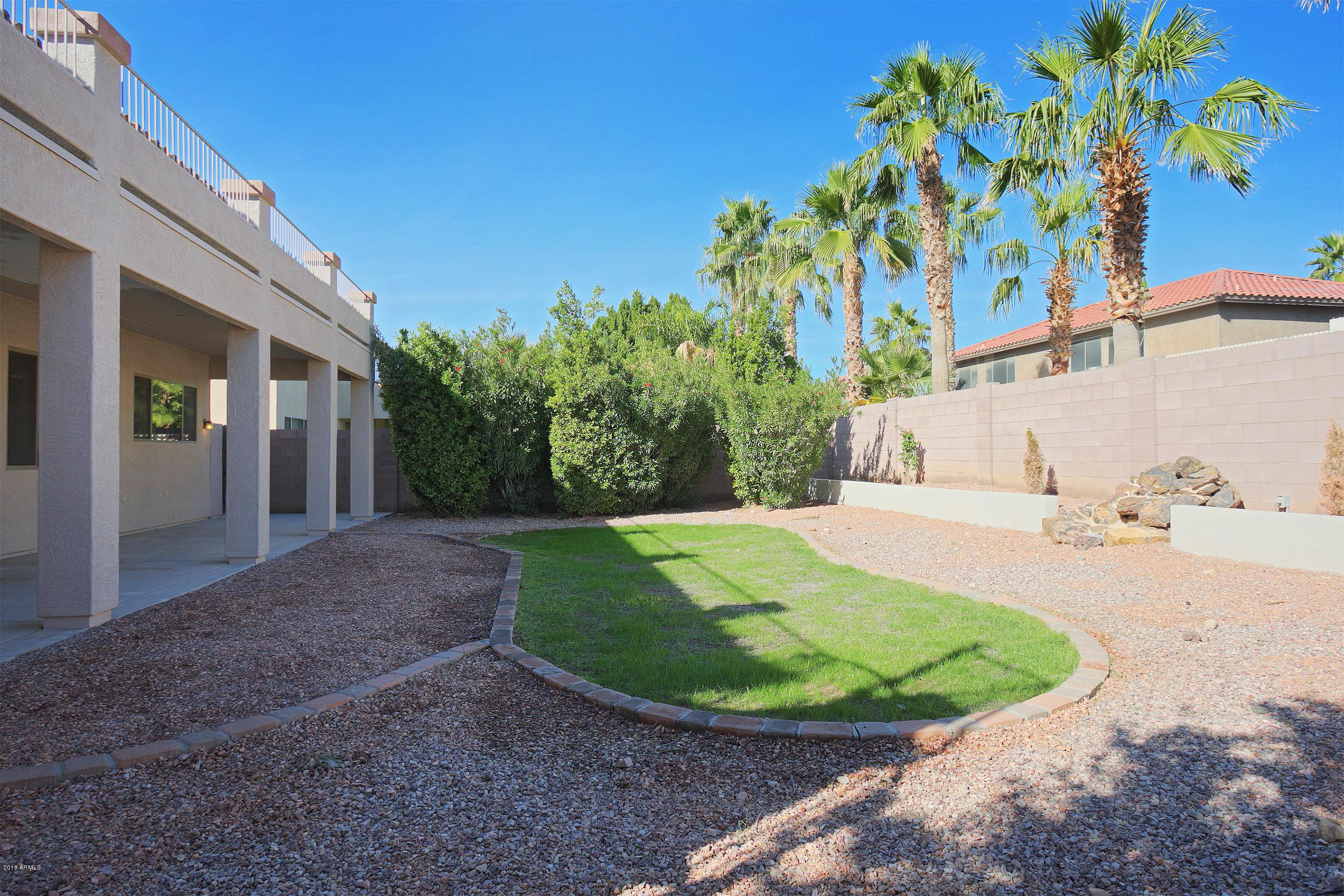 MLS 5841856 13322 W RANCHO Drive, Litchfield Park, AZ Litchfield Park AZ Gated