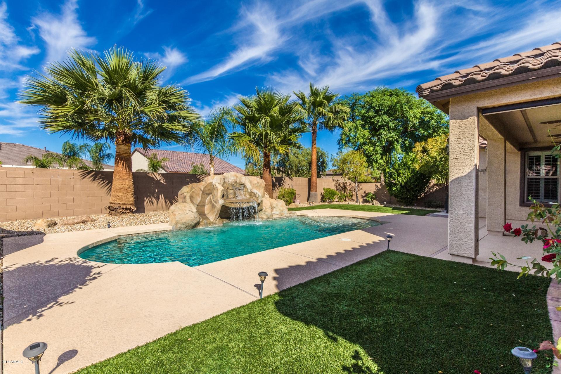 MLS 5842026 18458 W MARCONI Avenue, Surprise, AZ 85388 Surprise AZ Surprise Farms