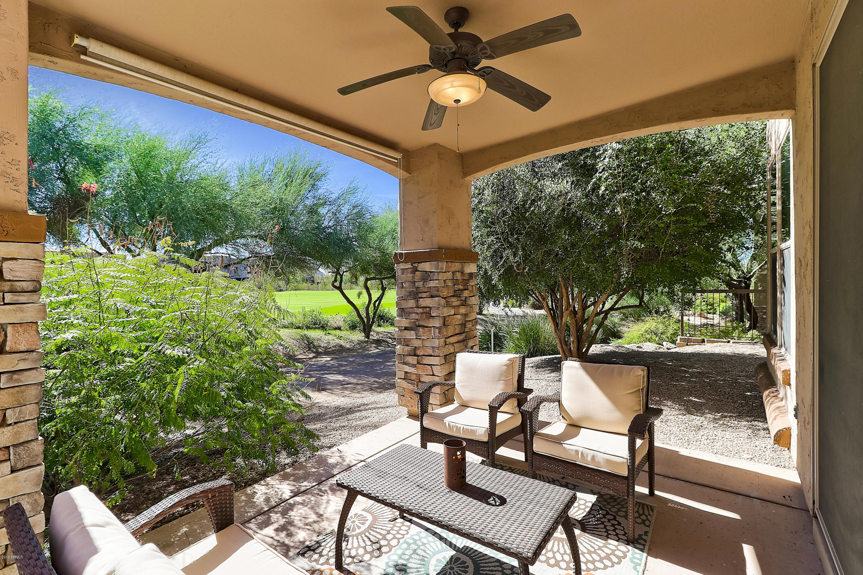 Photo of 10260 E WHITE FEATHER Lane #1058, Scottsdale, AZ 85262