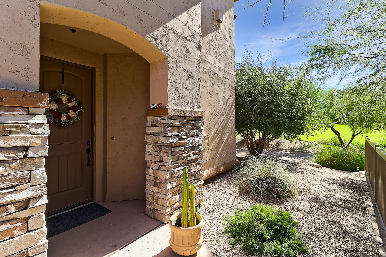 MLS 5843058 10260 E WHITE FEATHER Lane Unit 1058 Building 20, Scottsdale, AZ 85262 Scottsdale AZ Gated