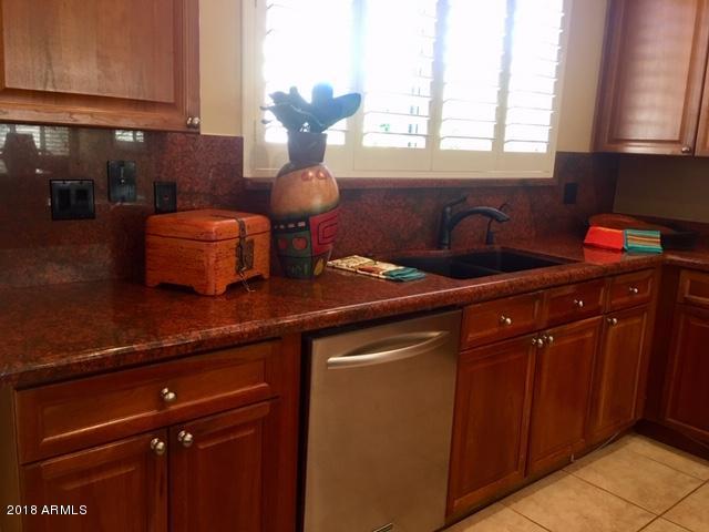 Scottsdale AZ 85266 Photo 21