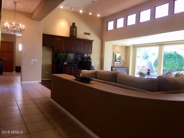 Scottsdale AZ 85266 Photo 15