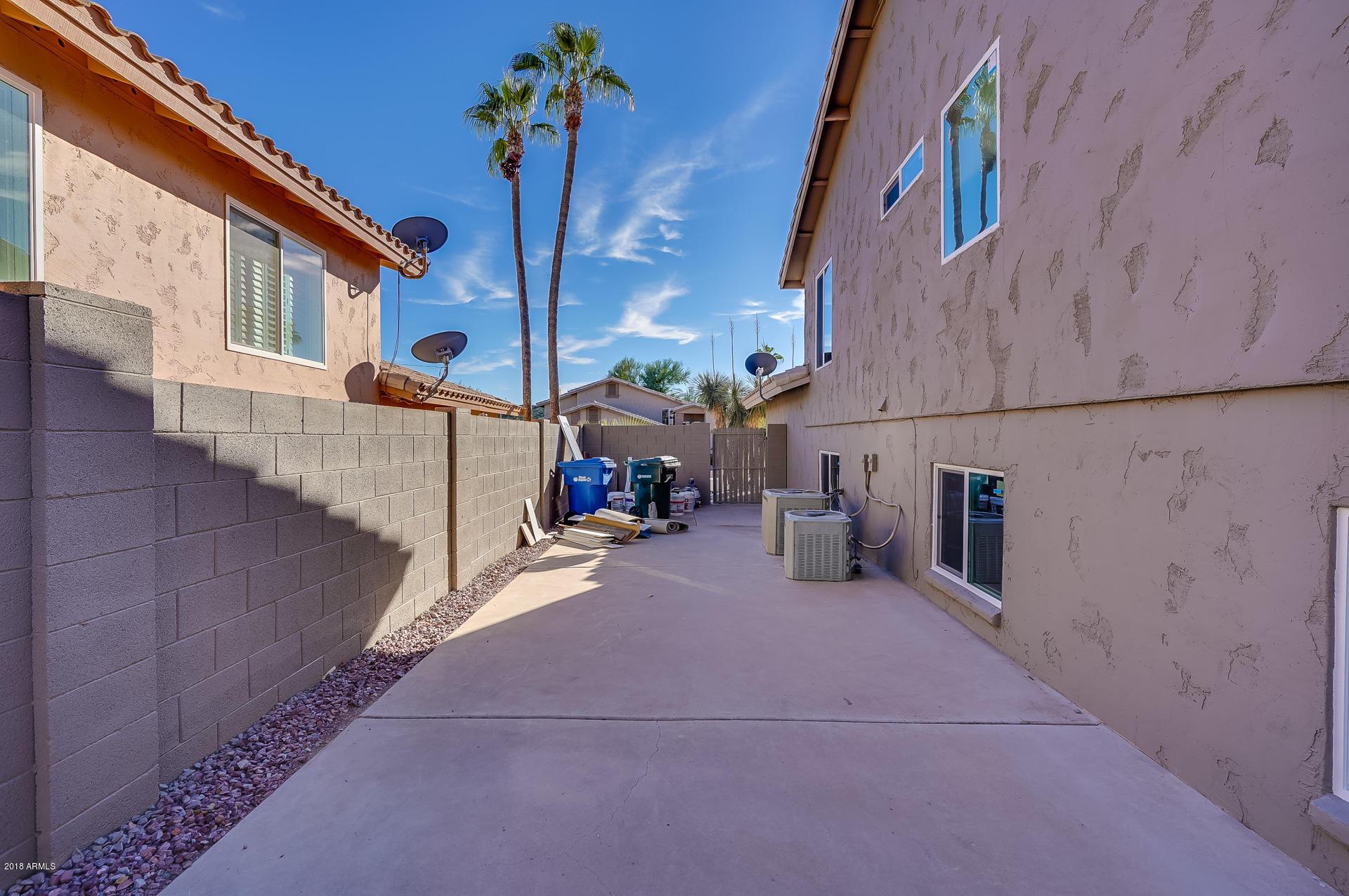 MLS 5842001 2720 E VERBENA Drive, Phoenix, AZ 85048 Phoenix AZ Mountain Park Ranch