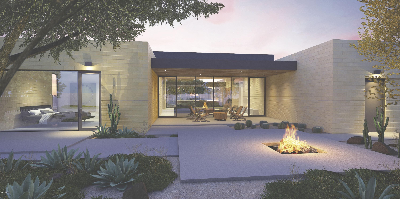 7501 E PALO VERDE Drive Unit 1, Scottsdale AZ 85250