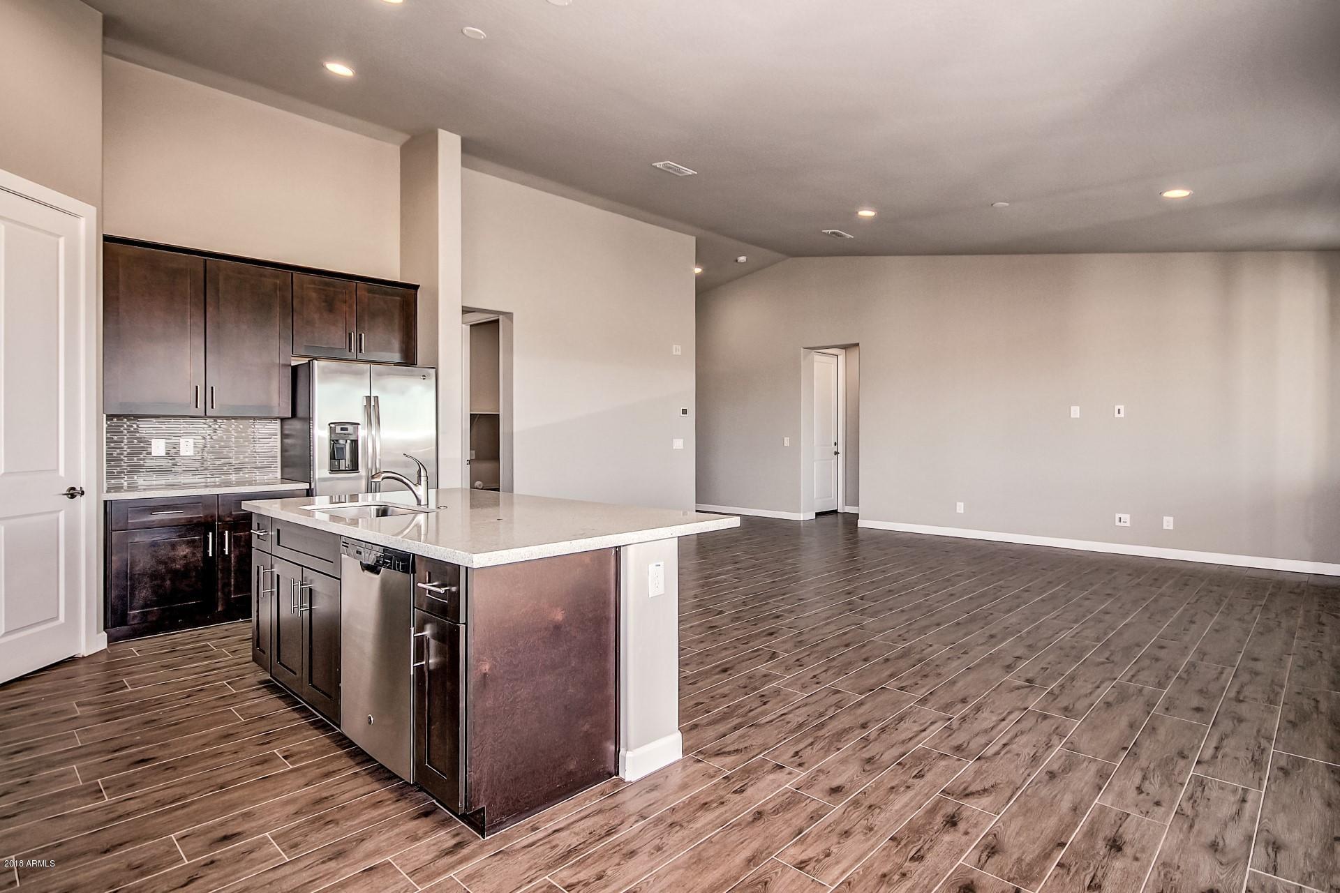 MLS 5842058 14001 N COVENTRY Circle, Fountain Hills, AZ Fountain Hills AZ Newly Built