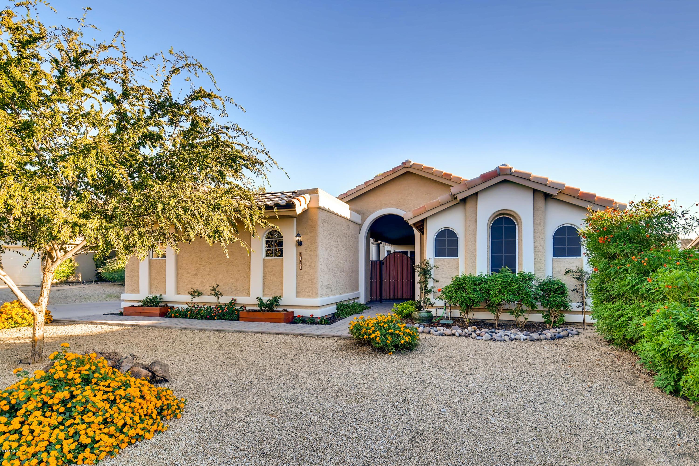 Photo of 9365 E Corrine Drive, Scottsdale, AZ 85260
