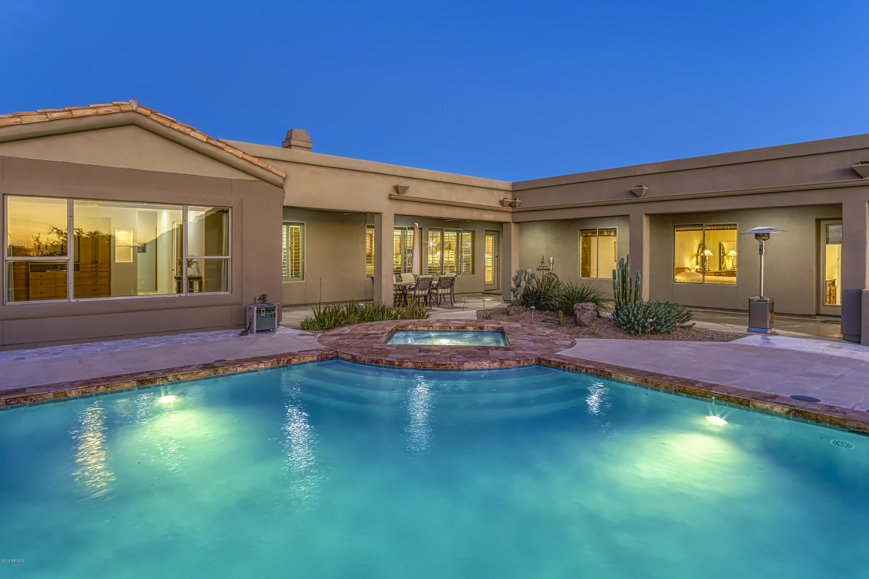 MLS 5830099 11557 E FOUR PEAKS Road, Scottsdale, AZ 85262 Scottsdale AZ Private Pool