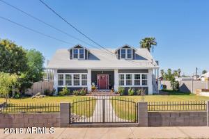 410 N 14th Street Phoenix, AZ 85006