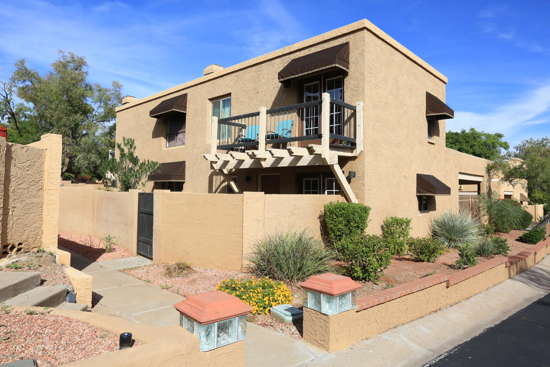 Photo of 802 E NORTH Lane #1, Phoenix, AZ 85020
