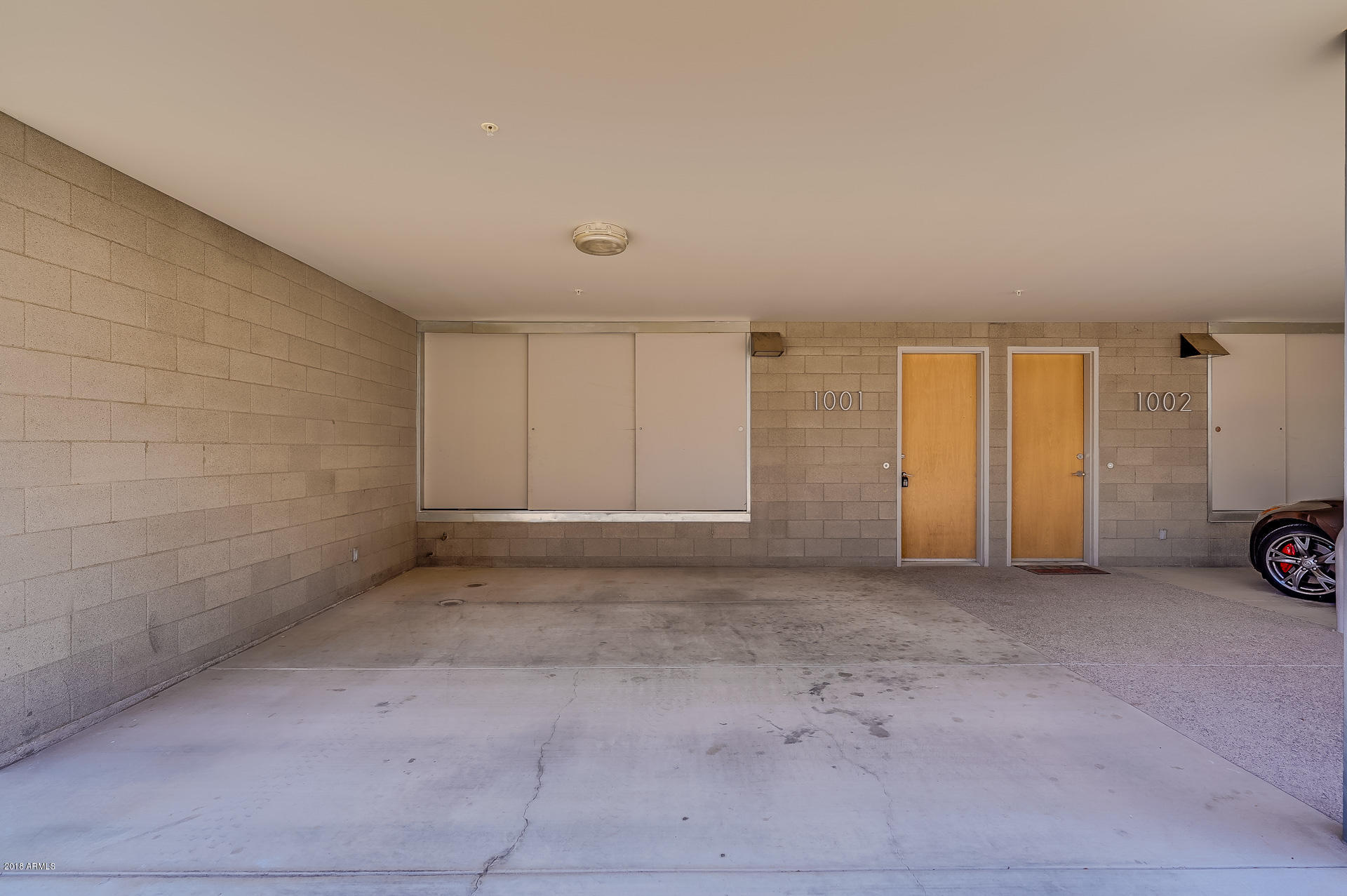 MLS 5842233 520 S Roosevelt Street Unit 1001, Tempe, AZ Tempe AZ Luxury