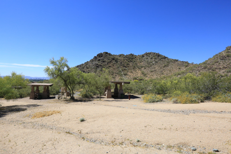 MLS 5842334 802 E NORTH Lane Unit 1, Phoenix, AZ 85020 Phoenix AZ Pointe Tapatio