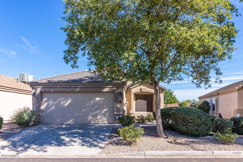 MLS 5842247 23969 N DESERT Drive, Florence, AZ 85132 Florence AZ Magic Ranch
