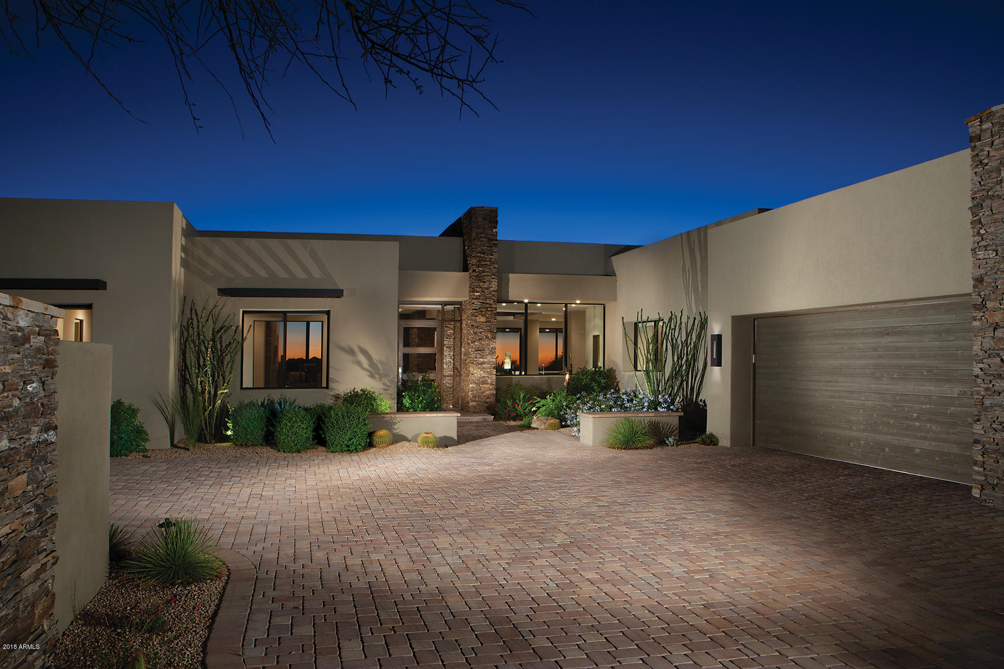 Photo of 40450 N 109TH Place, Scottsdale, AZ 85262