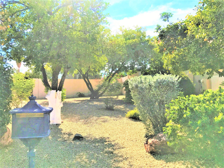 MLS 5842299 4357 E ELLIS Circle, Mesa, AZ 85205 Mesa AZ The Summit