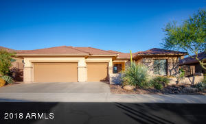Property for sale at 40915 N Harbour Town Way, Anthem,  Arizona 85086