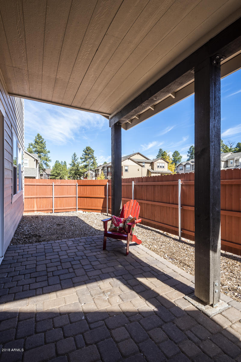 MLS 5842327 3182 S BERINGER Lane, Flagstaff, AZ Flagstaff AZ Luxury