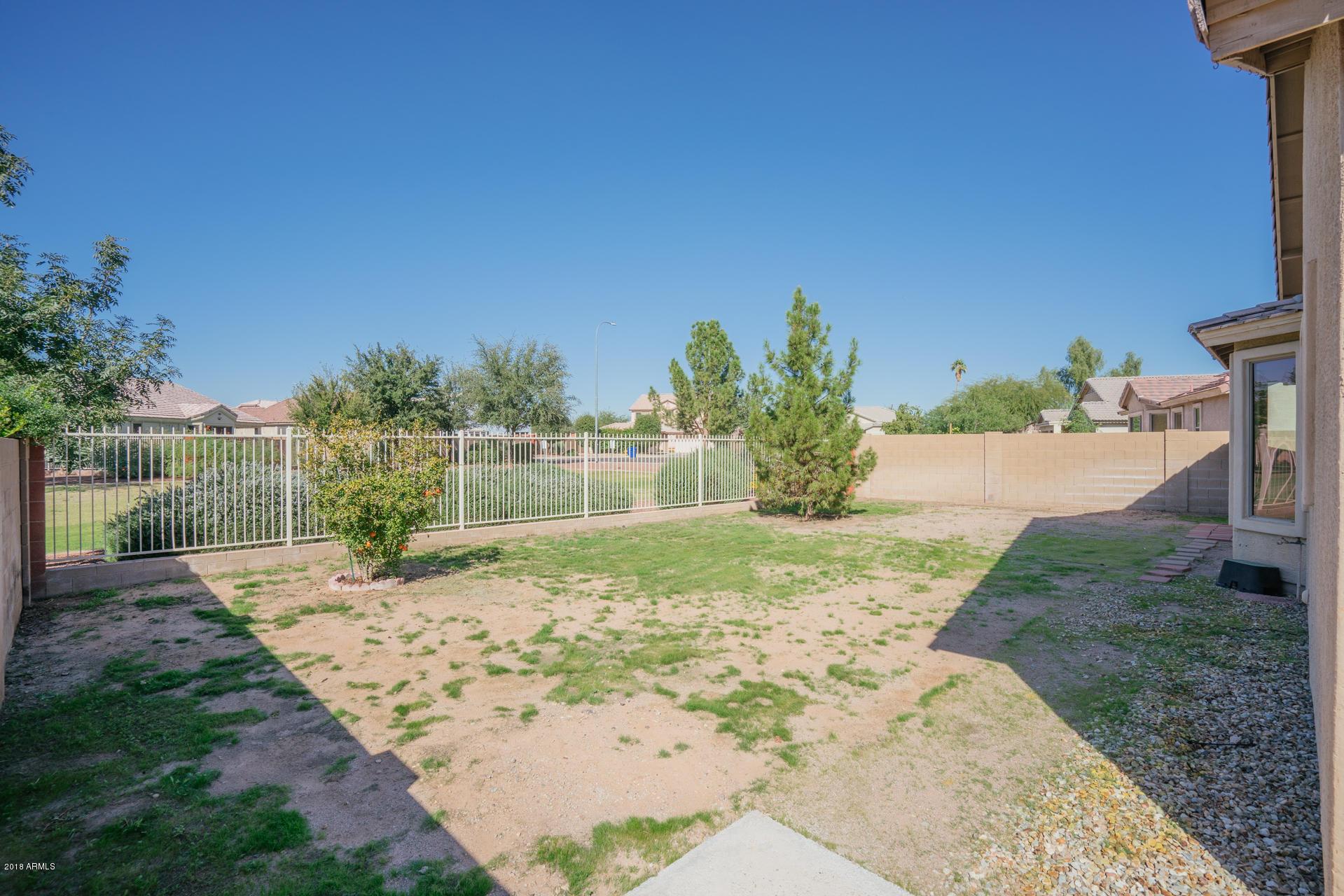MLS 5842422 10882 W DAVIS Lane, Avondale, AZ Avondale AZ Luxury