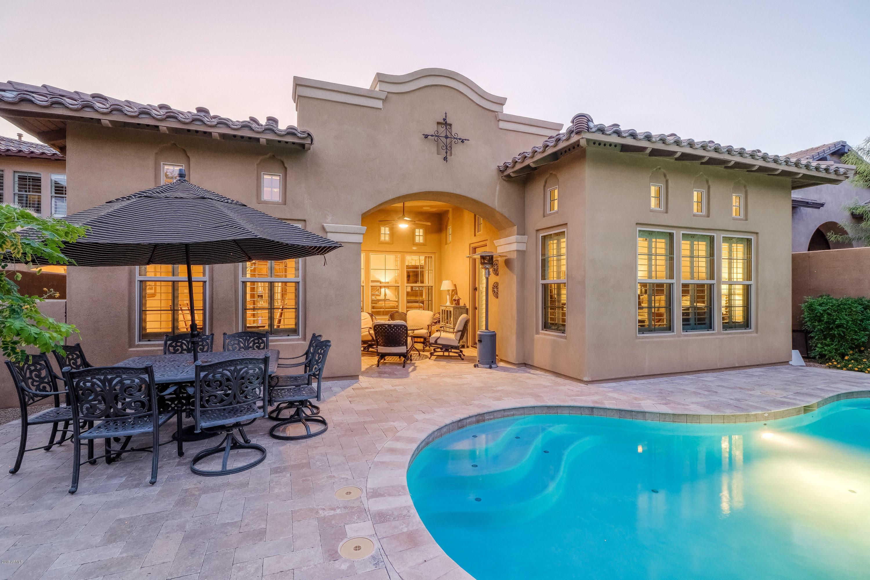 Photo of 20481 N 98TH Street, Scottsdale, AZ 85255