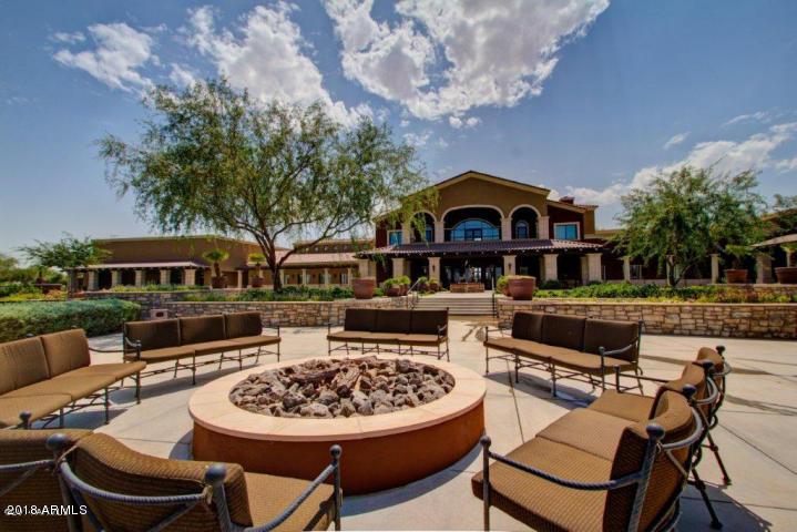 MLS 5842358 41963 W Solitaire Drive, Maricopa, AZ Maricopa AZ Adult Community