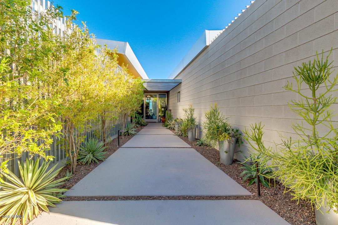 MLS 5843749 29122 N 149TH Street, Scottsdale, AZ 85262 Scottsdale AZ Metes And Bounds