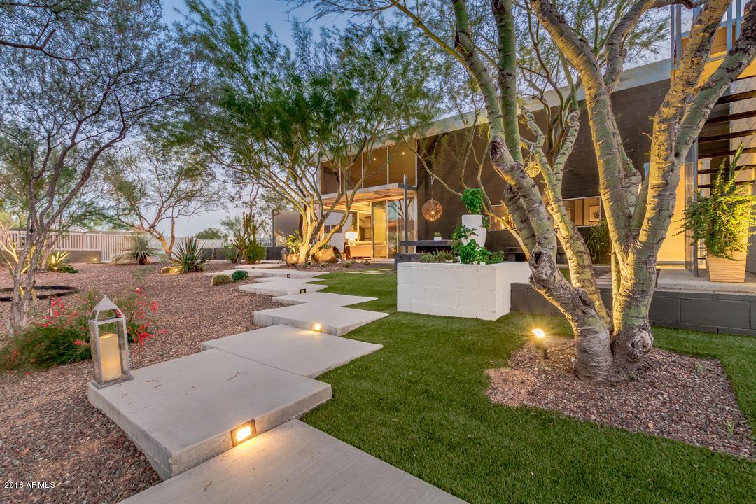 29122 N 149TH Street, Scottsdale AZ 85262