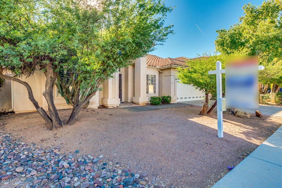 MLS 5841726 631 W Sierra Madre Avenue, Gilbert, AZ Gilbert AZ Private Pool