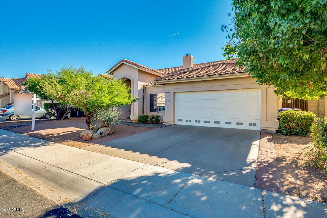 MLS 5841726 631 W Sierra Madre Avenue, Gilbert, AZ 85233 Gilbert AZ Madera Parc