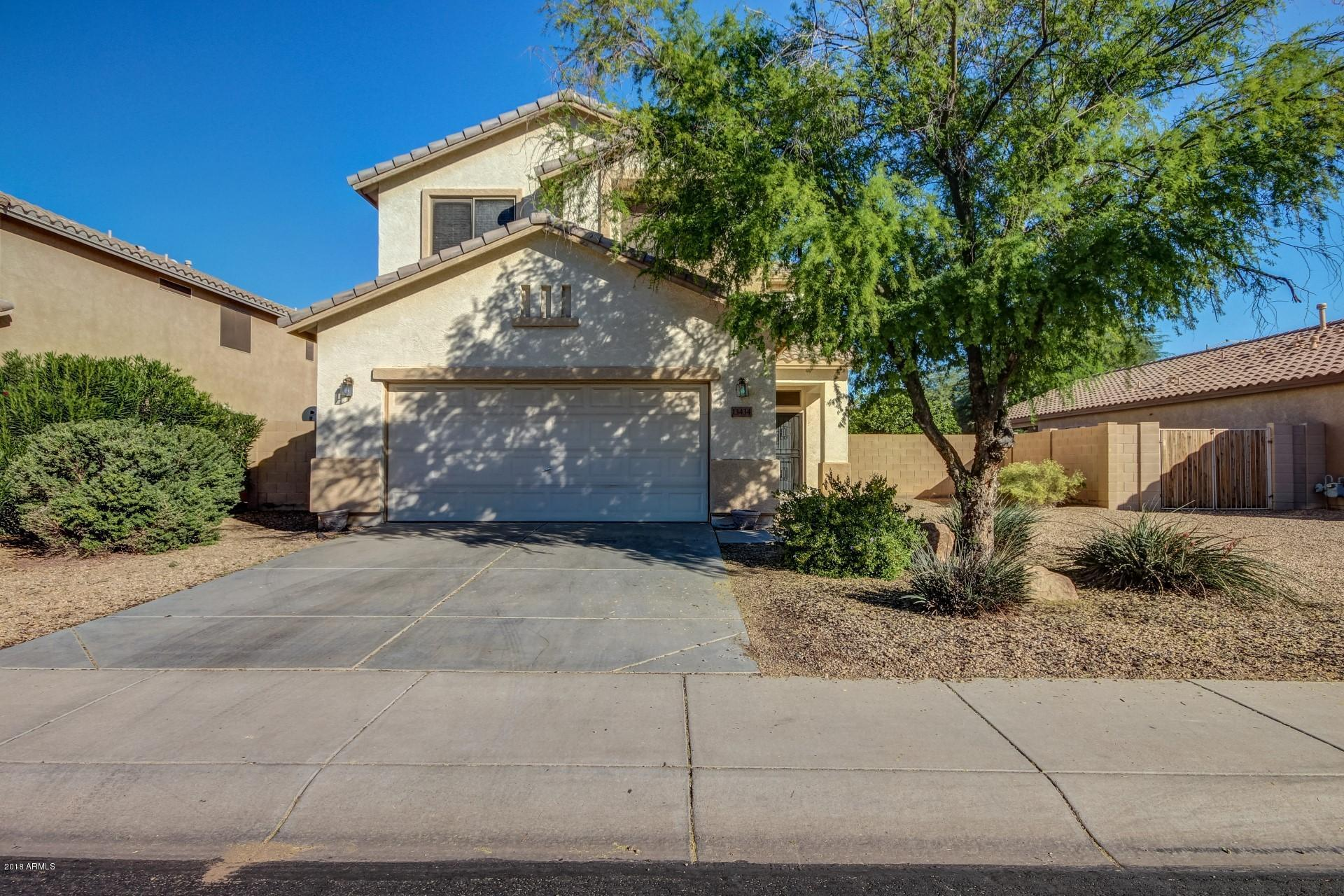 Photo of 13434 W CROCUS Drive, Surprise, AZ 85379