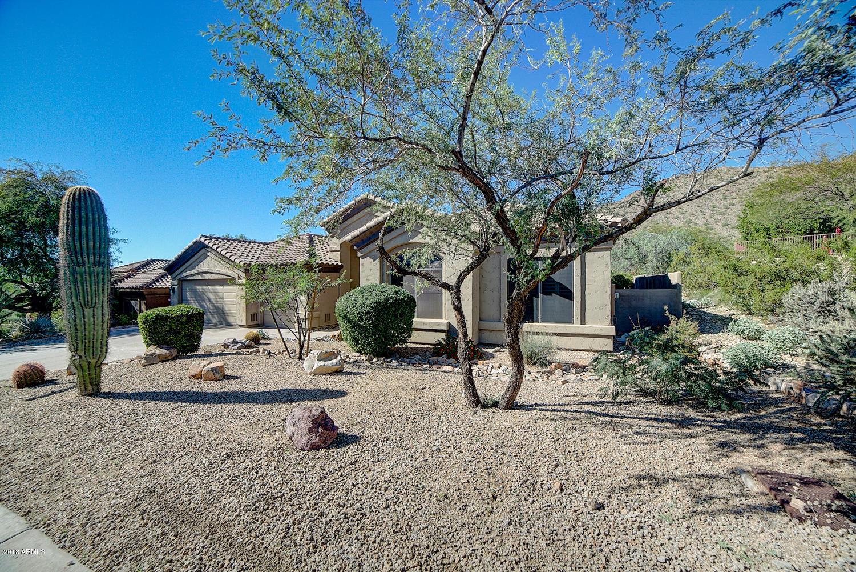 MLS 5842695 12776 N 114TH Way, Scottsdale, AZ 85259 Scottsdale AZ Gated