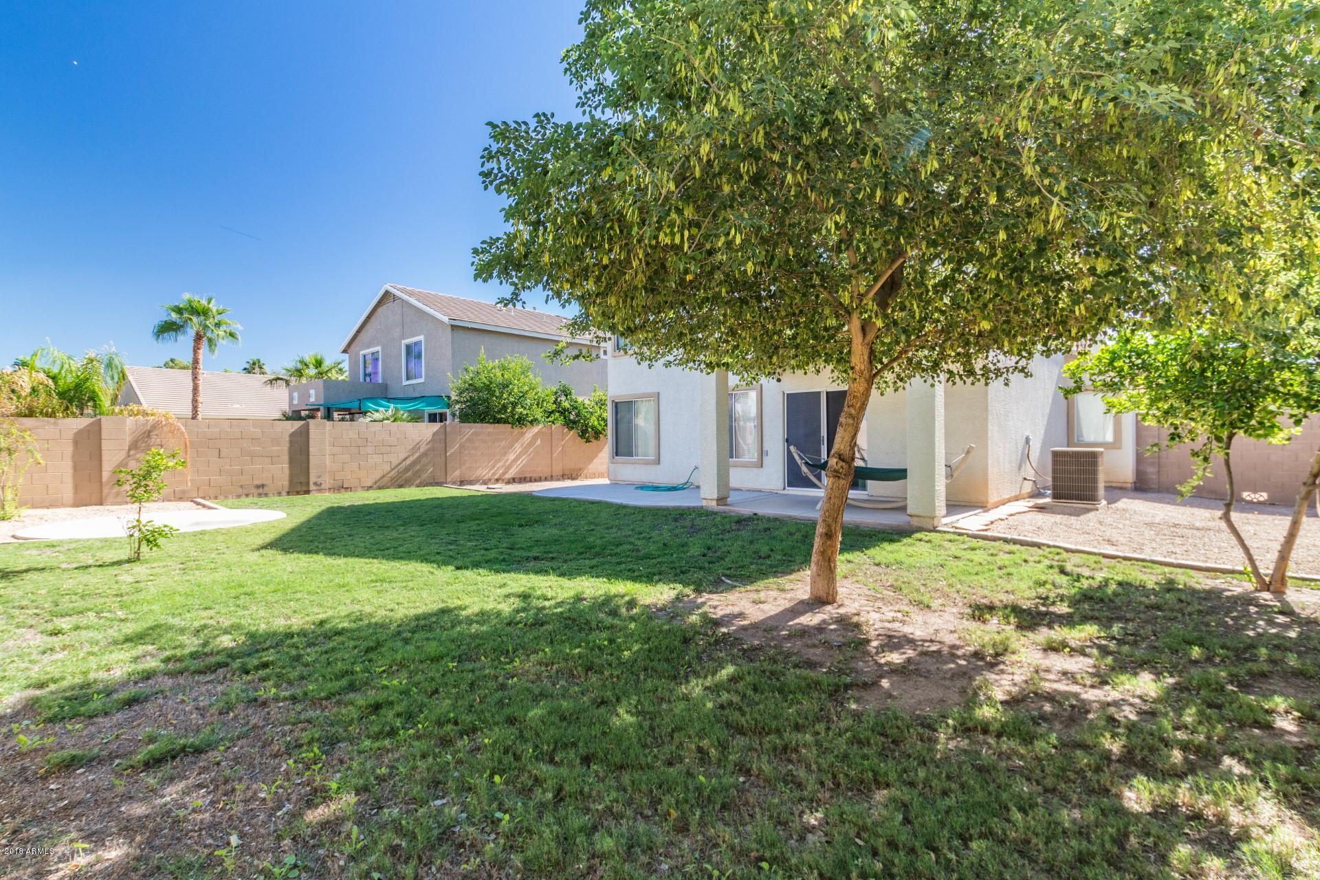MLS 5840394 7246 W NICOLET Avenue, Glendale, AZ 85303 Glendale AZ Paradise Views