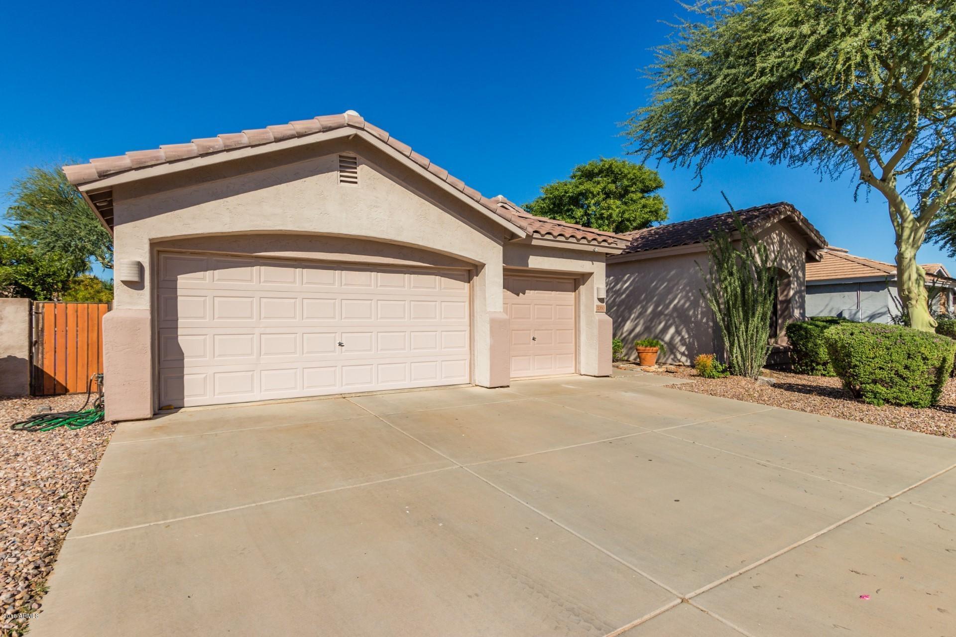 MLS 5842427 2350 E Indian Wells Drive, Chandler, AZ 85249 Chandler AZ Cooper Commons