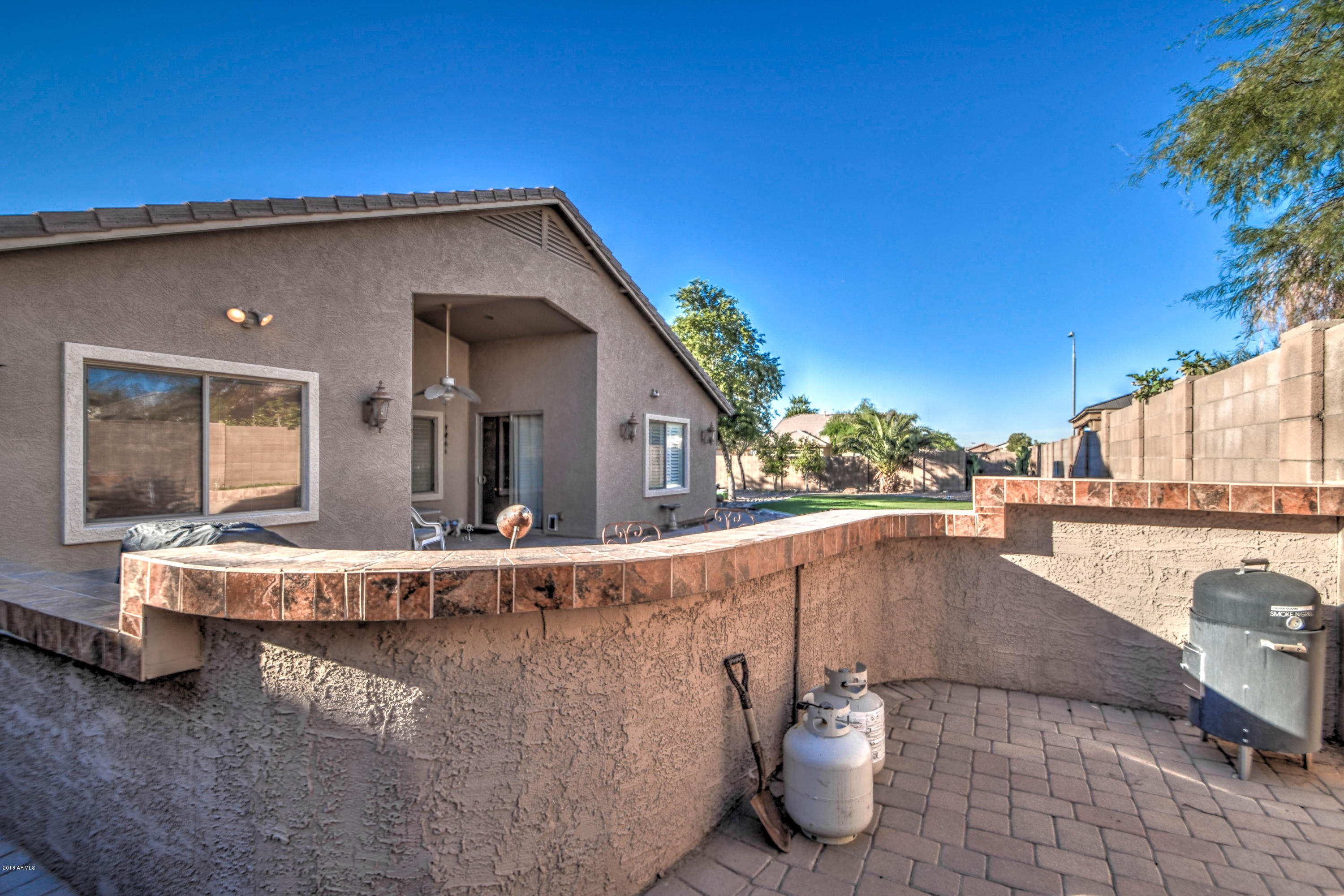 MLS 5843121 7407 S 46TH Avenue, Laveen, AZ 85339 Laveen AZ Rogers Ranch