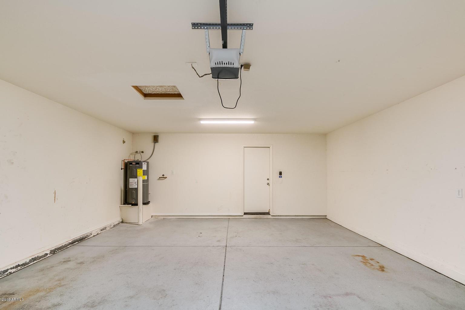 MLS 5844196 25712 W ST KATERI Drive, Buckeye, AZ 85326 Buckeye AZ Sunset Vista