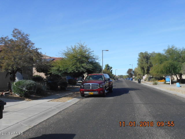 MLS 5842491 17319 W BAJADA Road, Surprise, AZ 85387 Surprise AZ REO Bank Owned Foreclosure