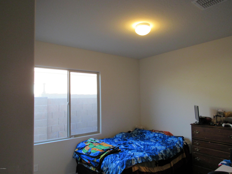 8130 W PUEBLO Avenue Phoenix, AZ 85043 - MLS #: 5833453