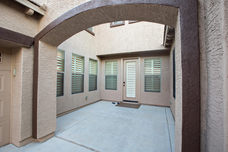 MLS 5807504 3277 E ARIS Drive, Gilbert, AZ 85298 Gilbert AZ Marbella Vineyards