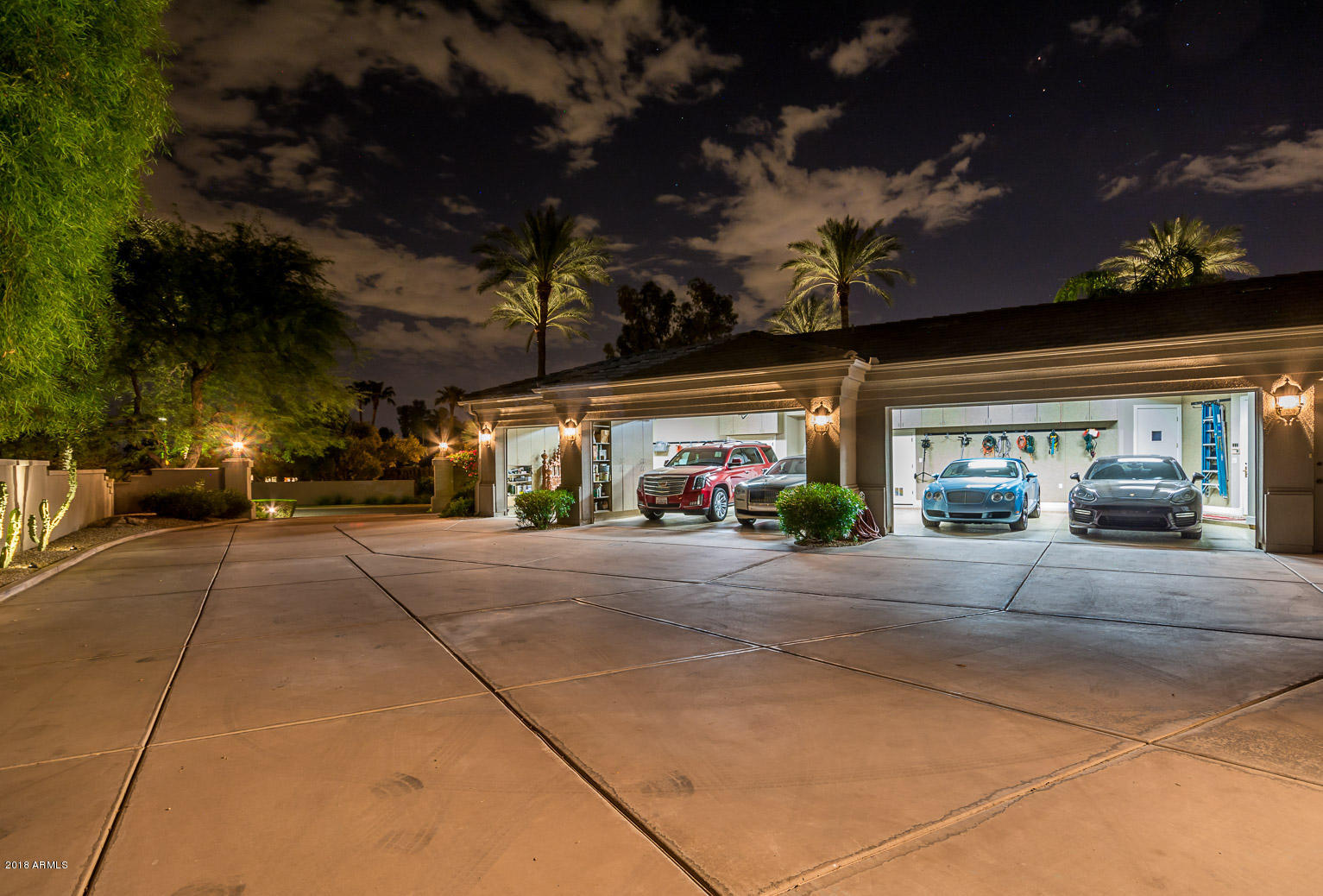 MLS 5842576 7750 E VAQUERO Drive, Scottsdale, AZ 85258 Scottsdale AZ Gainey Ranch