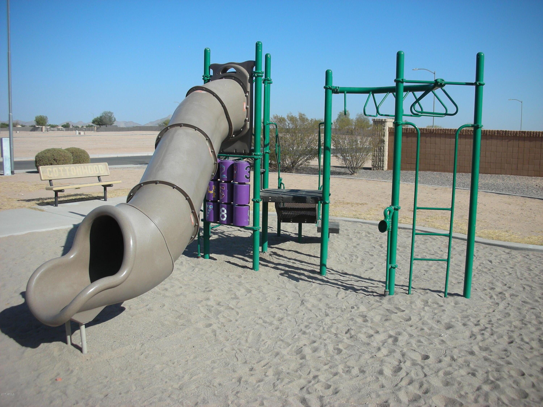 MLS 5843177 1252 E Judi Street, Casa Grande, AZ 85122 Casa Grande AZ Cottonwood Ranch
