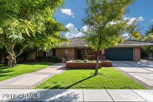 1630  Palmcroft Way Phoenix, AZ 85007