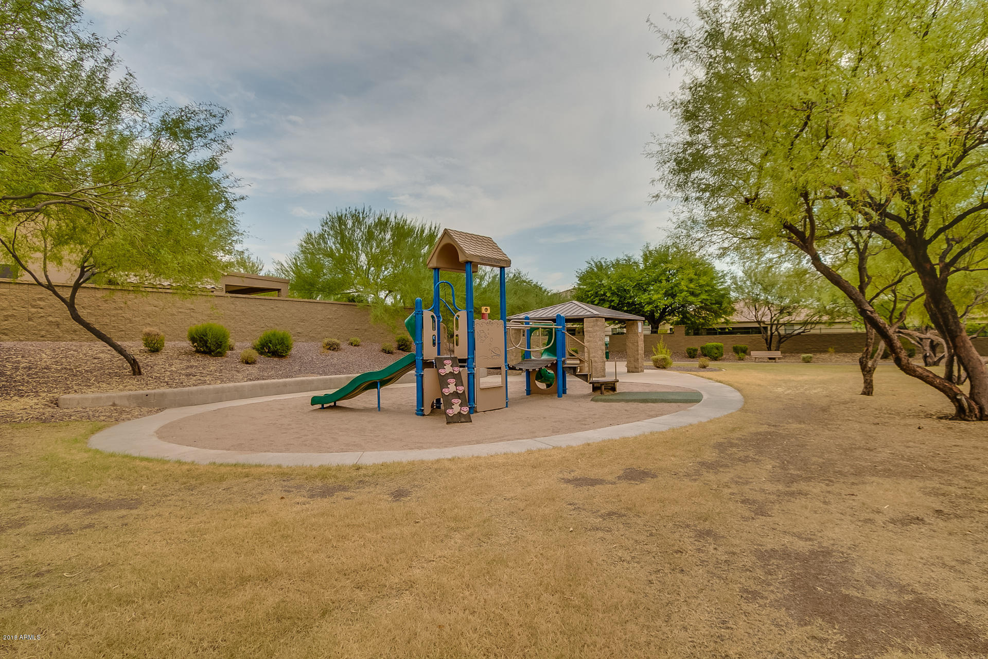 MLS 5842604 41109 N EAGLE Trail, Anthem, AZ Anthem AZ Private Pool