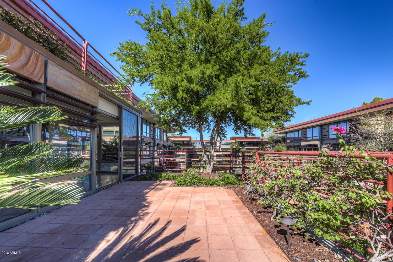 Photo of 7137 E RANCHO VISTA Drive #6002, Scottsdale, AZ 85251