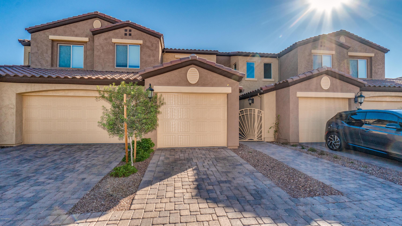MLS 5842707 250 W QUEEN CREEK Road Unit 131 Building 3, Chandler, AZ 85248 Chandler AZ Carino Estates