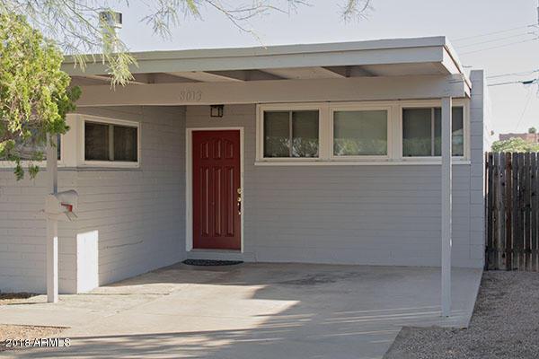 Scottsdale AZ 85257 Photo 3